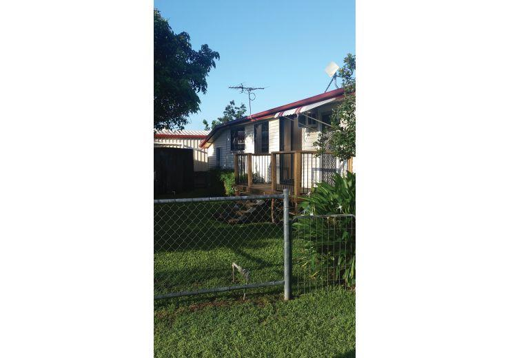 Private Business For Sale Calen 4798 QLD