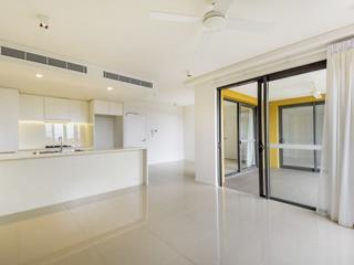 5103/5 Anchorage Crt Darwin NT 0800