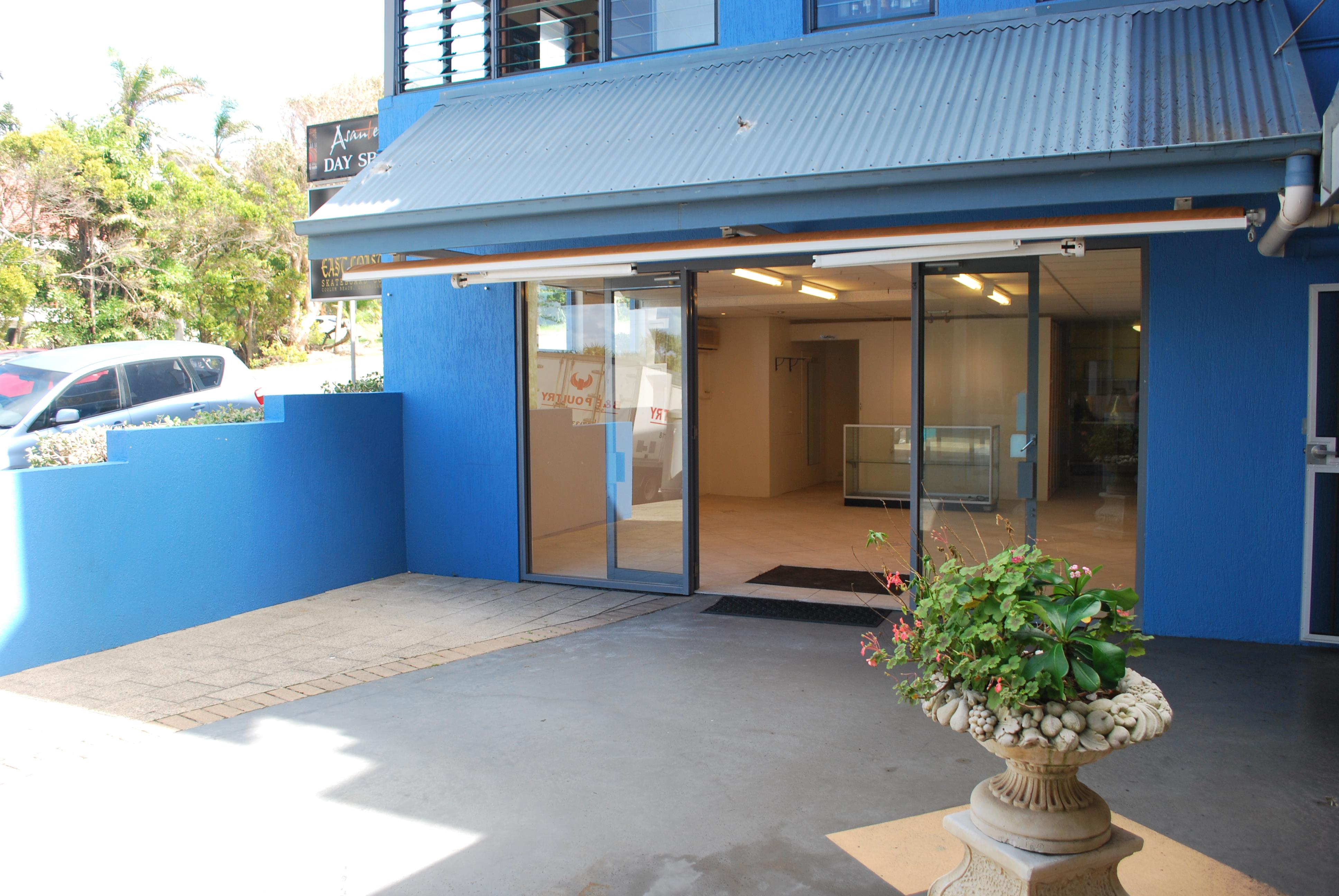 Private Commercial For Sale 3/13 Coolum Beach Resort Coolum Beach QLD 4573
