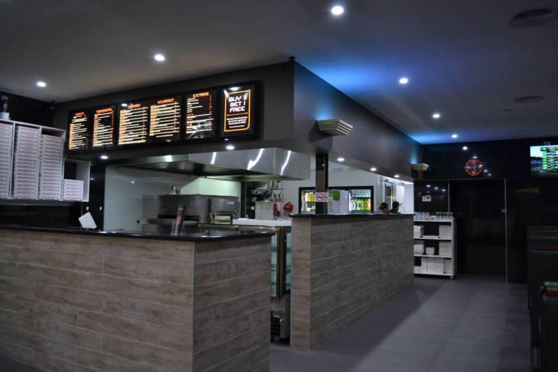 Private Business For Sale 2/50 Queen St Campbelltown NSW 2560