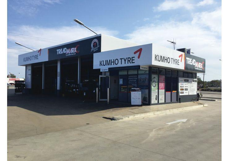 Private Business For Sale Kensington 4670 QLD