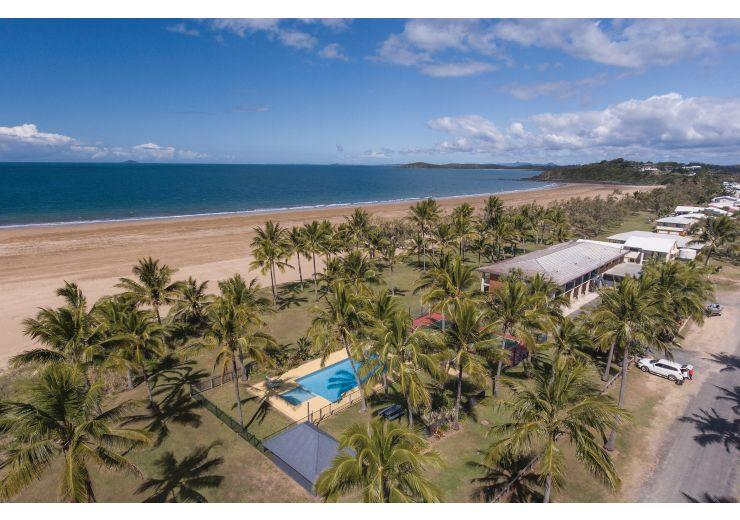 Private Business For Sale Sarina Beach 4737 QLD