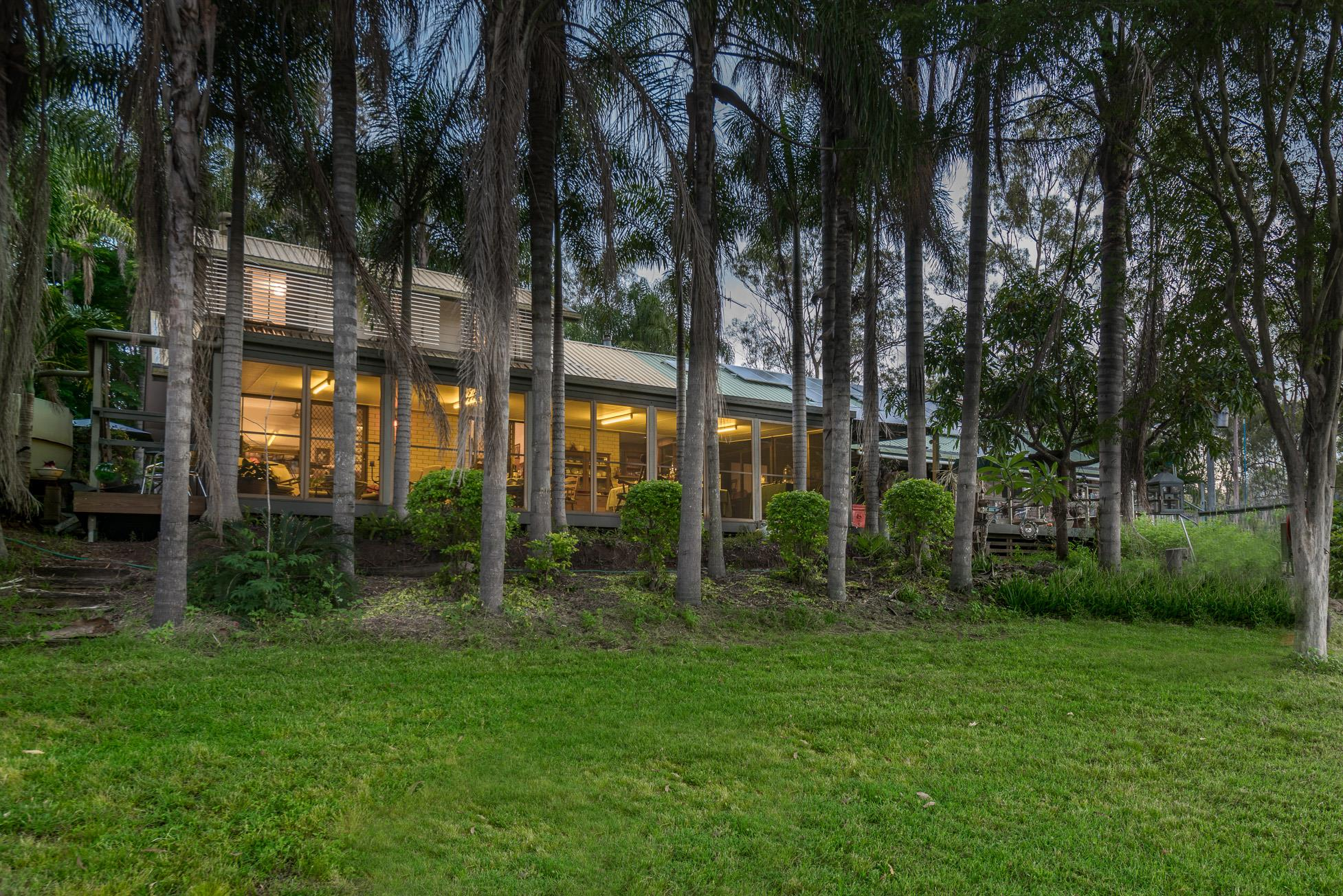 Private Business For Sale Bundaberg 4670 QLD