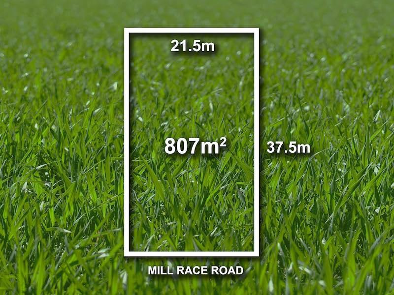 102-104 Mill Race Road Highton VIC 3216