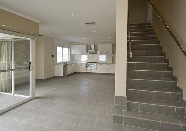 6 Oak Lane West Perth WA 6005
