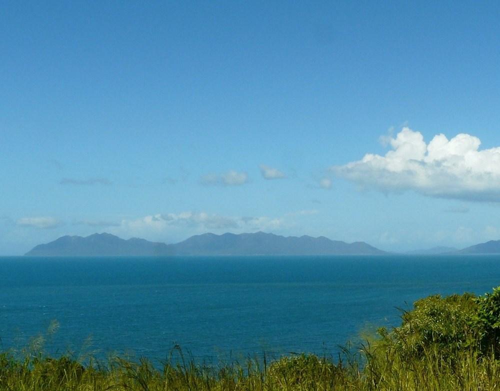 18 Harbour View Terrace Bowen QLD 4805