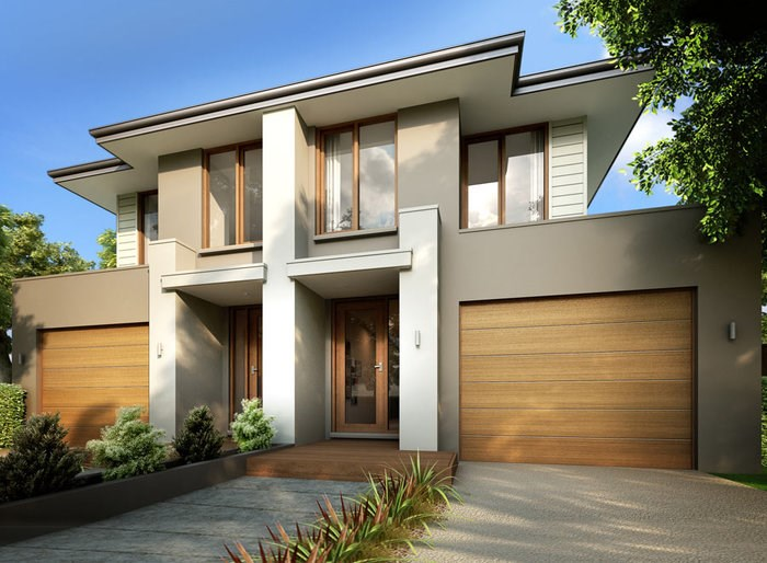 Lot 1307 Red Gum Forest Way Figtree NSW 2525