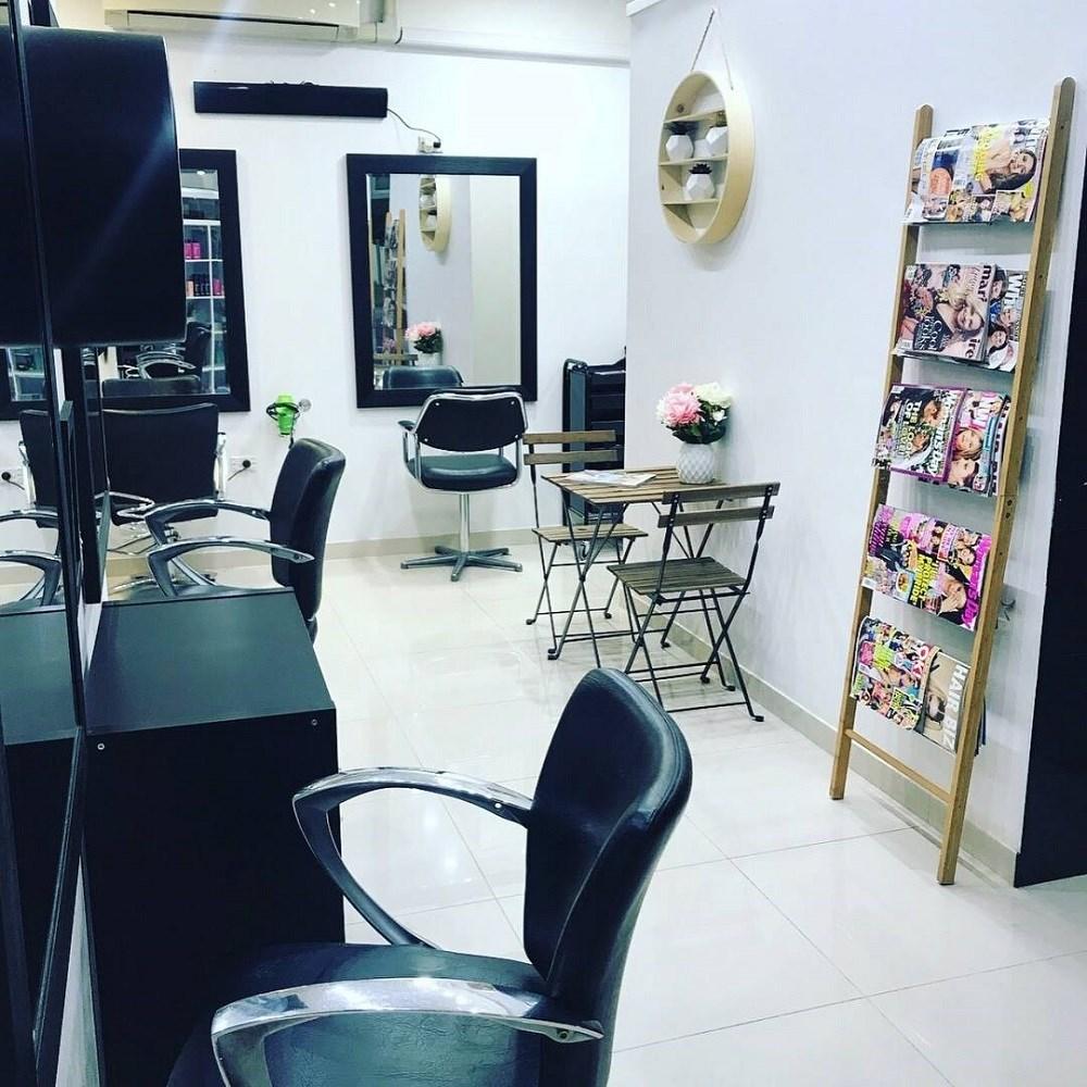Private Business For Sale Mount Gravatt East 4122 QLD