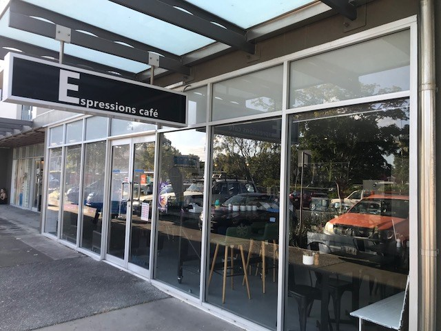 Private Commercial For Sale 4/12-14 Executive Drive Burleigh Waters QLD 4220