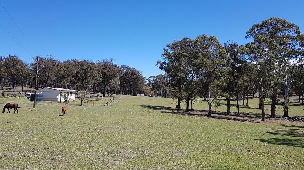 Walcha 2354 NSW