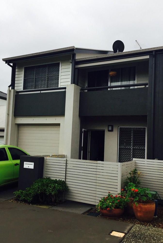 11 Desiree Lane Warner QLD 4500