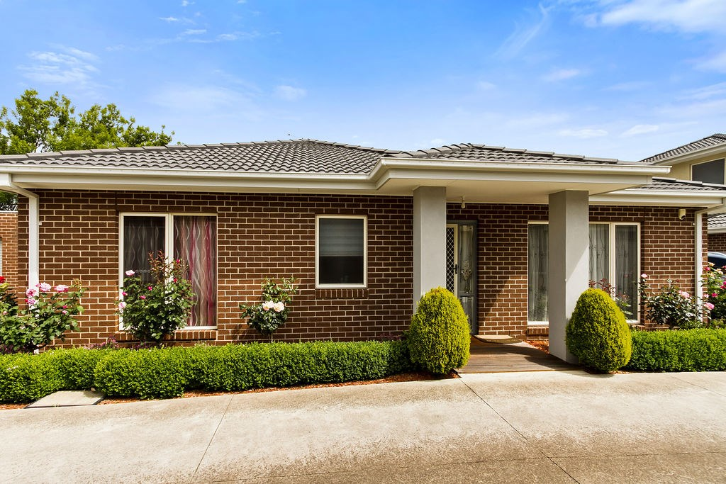 Property for sale 11/36 Kathryn Road Knoxfield VIC 3180