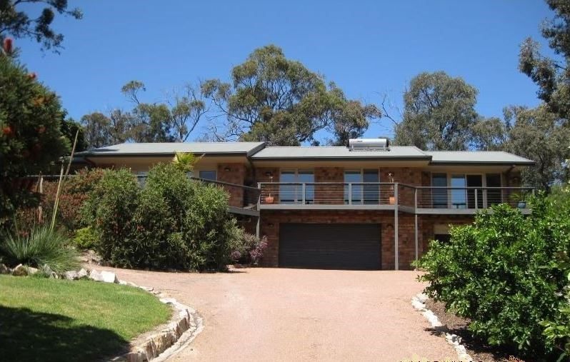 9 The Bower Metung VIC 3904