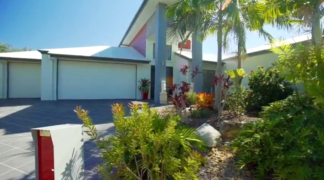 18 Rivercherry Avenue Banksia Beach QLD 4507