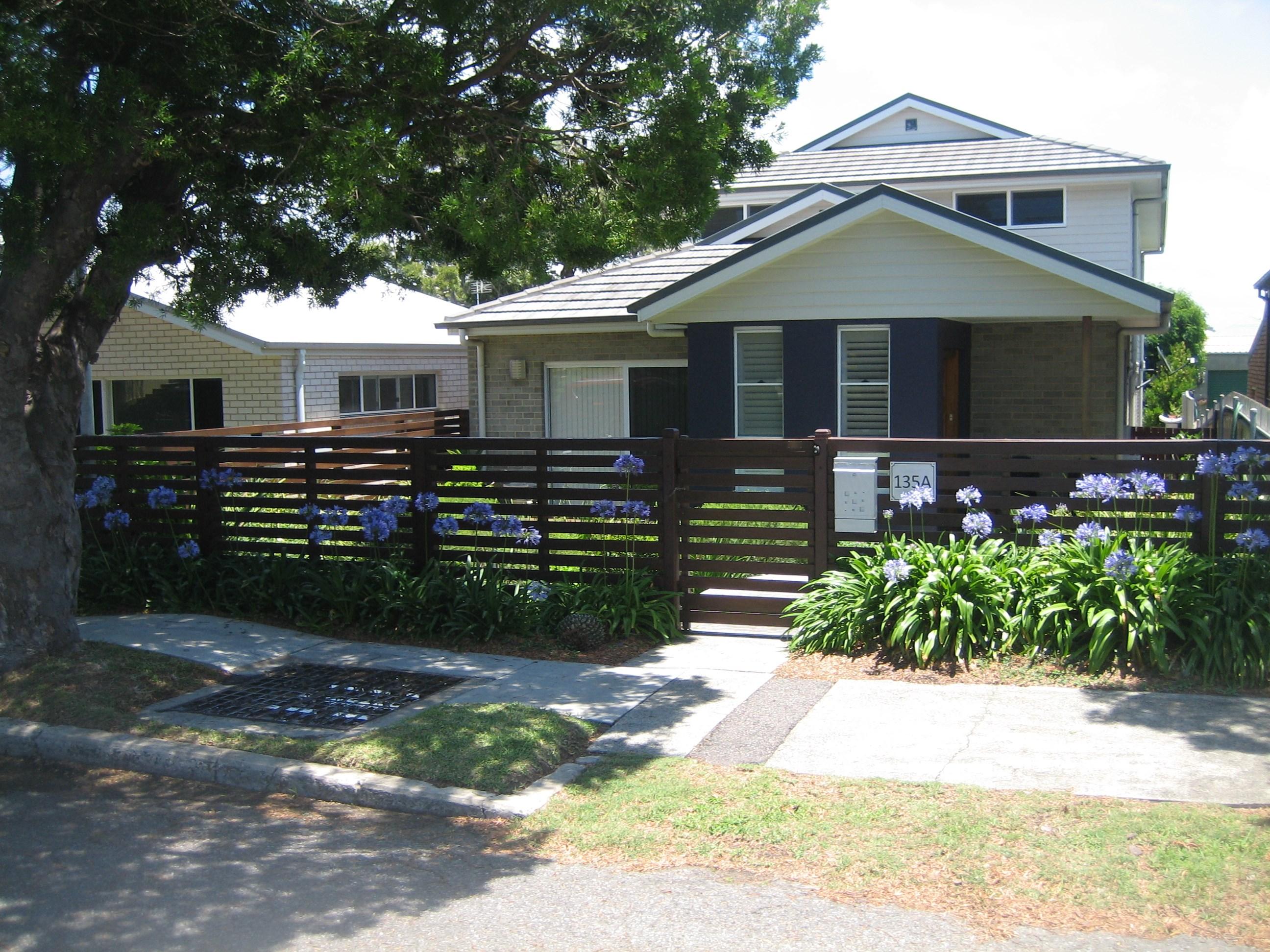 135a Douglas Street Stockton NSW 2295