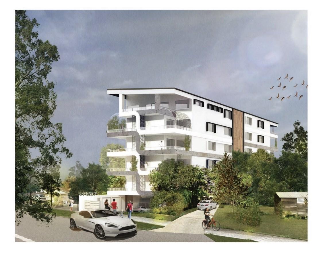 3 Bernice Ave Underwood QLD 4119