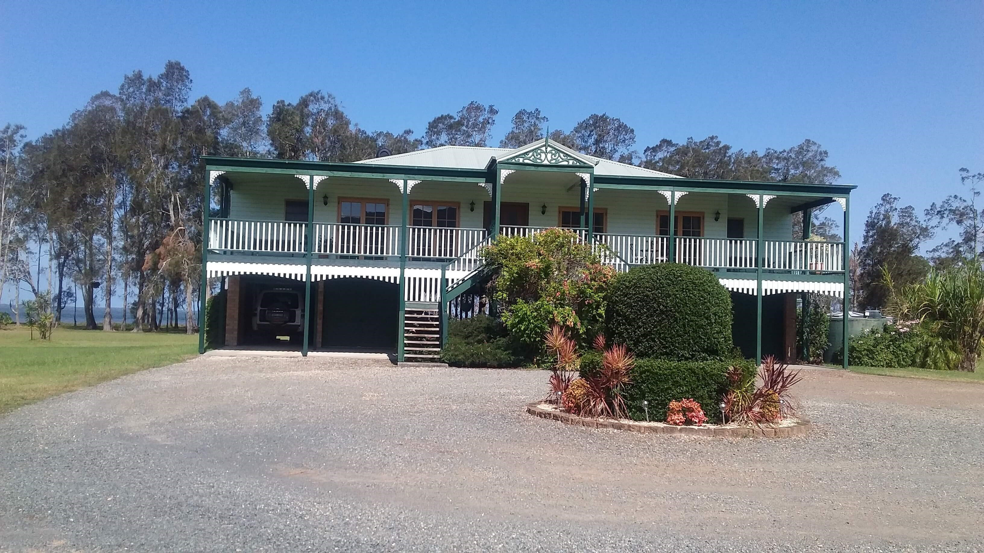 1588 Coomba Road Coomba Bay NSW 2428