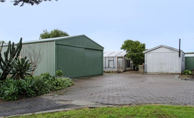 Property for sale 3 Deykin Street Goolwa Beach SA 5214