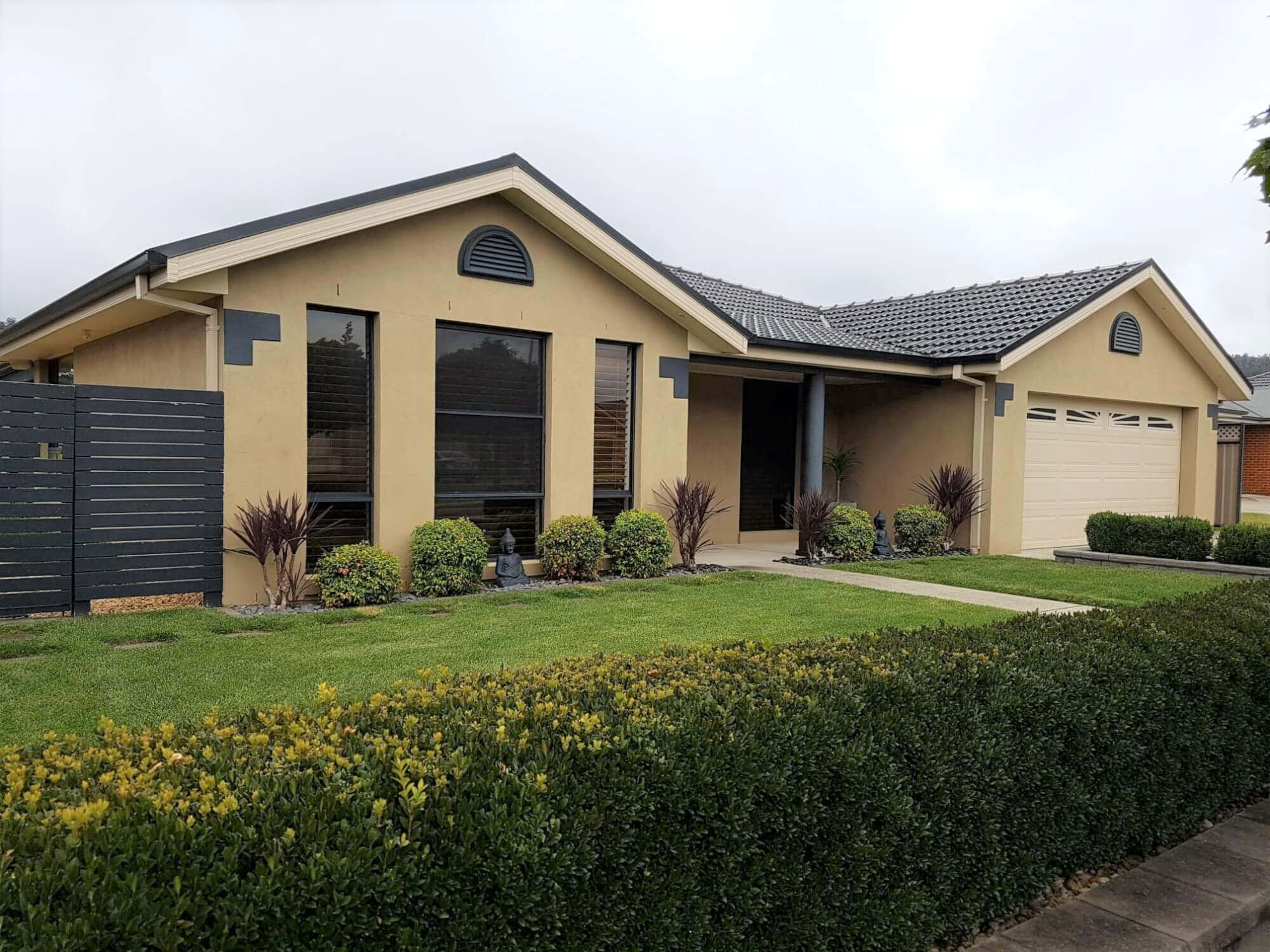 Property for sale 12 Thornley Close Lithgow NSW 2790