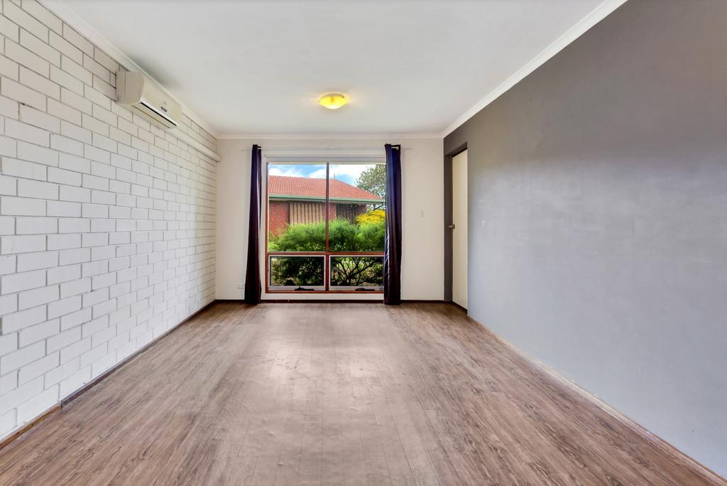 Property for sale 7/1 Douglas Avenue Reynella SA 5161