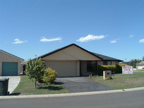 Harrington 2427 NSW