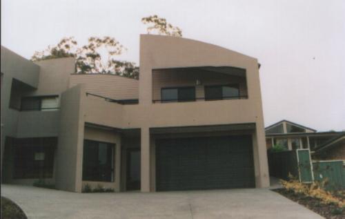 Corlette 2315 NSW