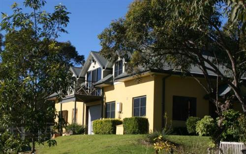 Ingleside 2101 NSW