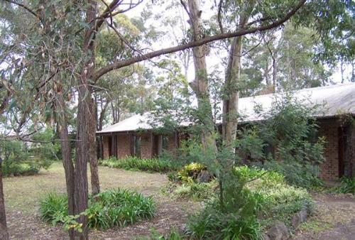 Nowra 2541 NSW
