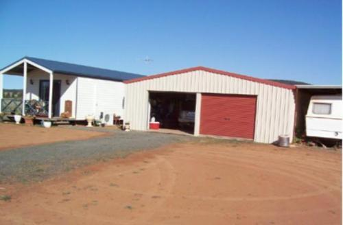 Property for sale Griffith 2680 NSW