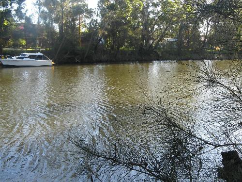 Chittaway Bay 2261 NSW