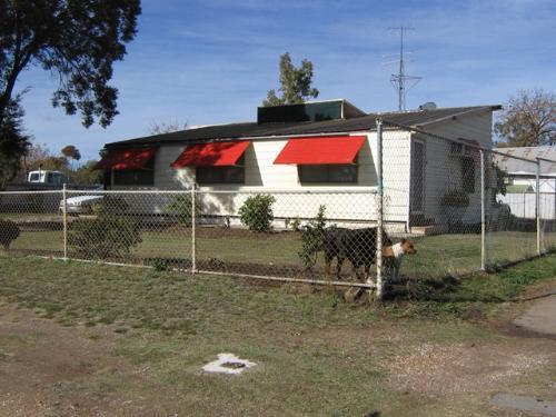 Walgett 2832 NSW