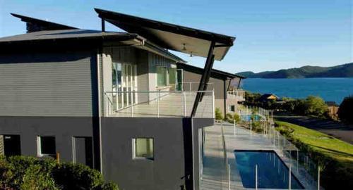 Private Business For Sale Hamilton Island 4803 QLD