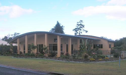 Woodgate 4660 QLD