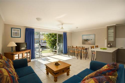 Noosaville 4566 QLD