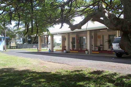 Private Business For Sale Rockhampton 4700 QLD