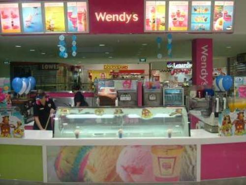 Private Business For Sale Warwick 4370 QLD
