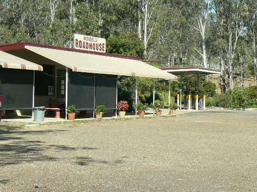 Private Business For Sale Herberton 4872 QLD