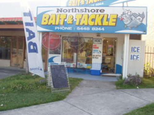 Private Business For Sale Pacific Paradise 4564 QLD