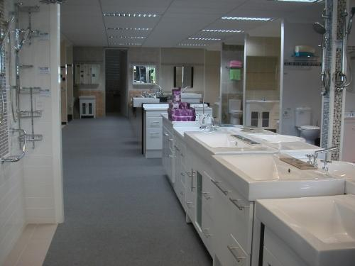 Private Business For Sale Hendra 4011 QLD