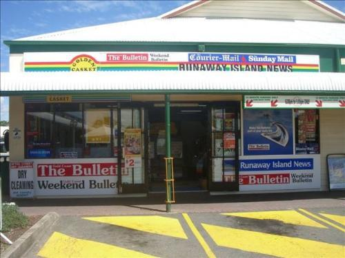 Private Business For Sale Runaway Bay 4216 QLD