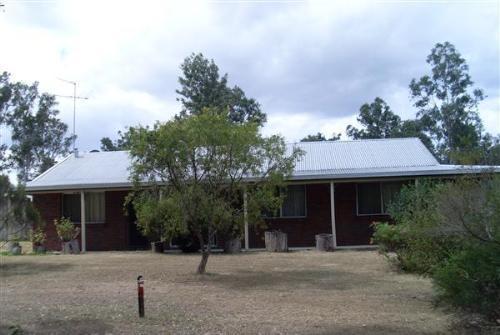 Nanango 4615 QLD