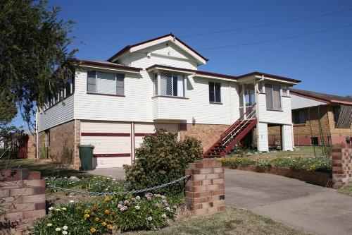 Warwick 4370 QLD