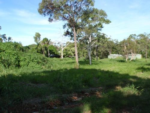 9 Casey Drive Yeppoon QLD 4703