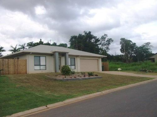 Property for sale Innisfail 4860 QLD