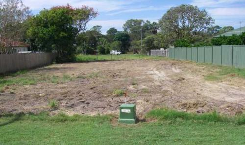 Property for sale Capalaba 4157 QLD