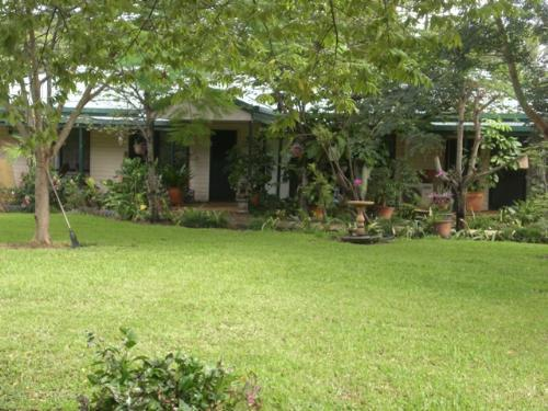Property for sale Ayr 4807 QLD