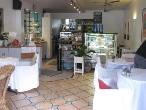 Private Business For Sale Noosa Heads 4567 QLD