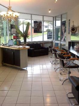 Private Business For Sale Palmwoods 4555 QLD
